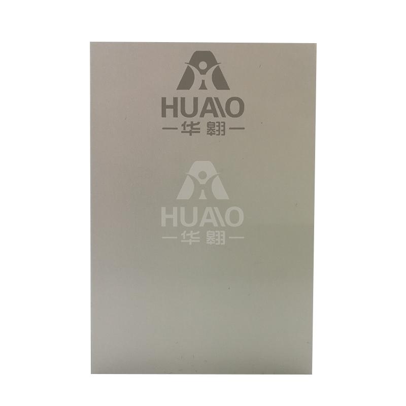 50X25铝槽(HA501-HA502)
