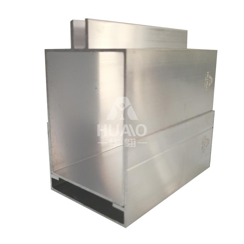 手工板升降槽收口(HA514A-HA514B)
