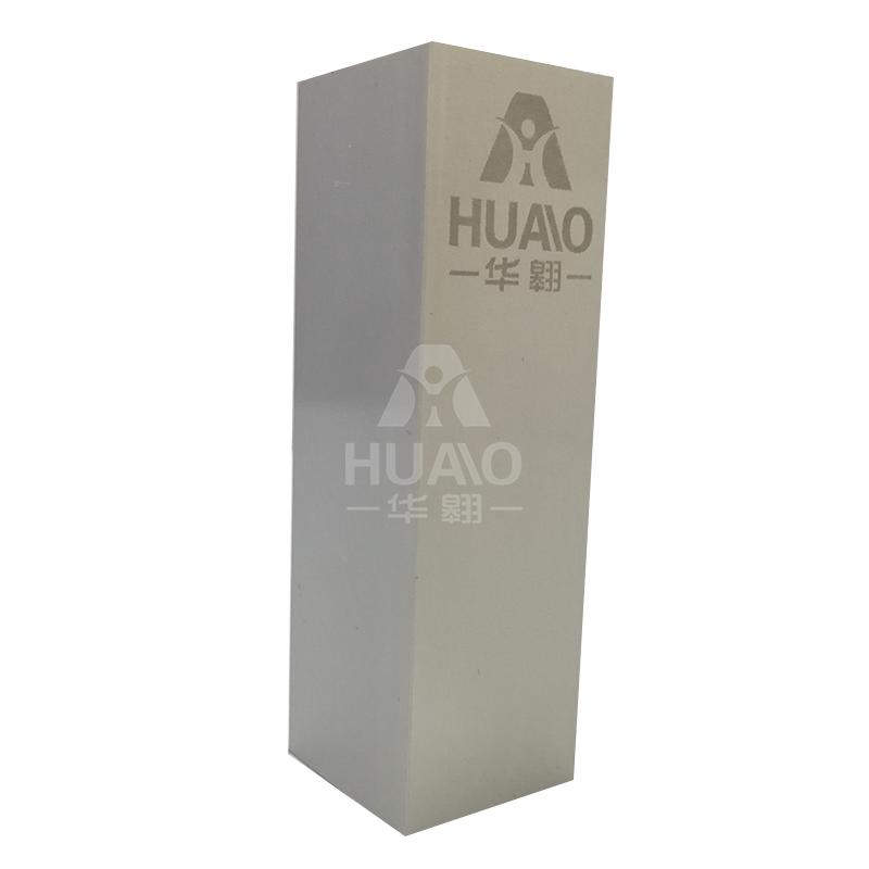 25X25角铝(HA504-HA505)