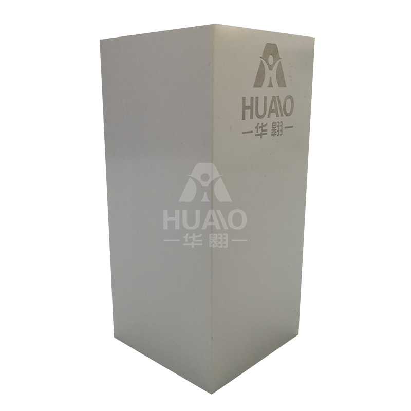 38X38角铝(HA503-HA516)