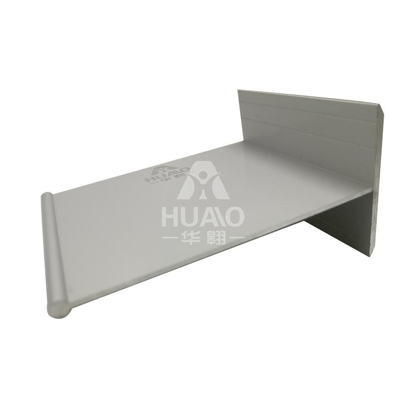 100T铝(HA515)