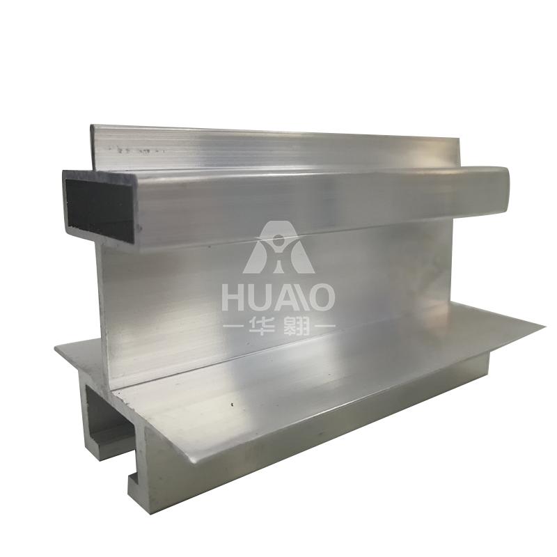 吊梁中字铝-坯料(HA513)