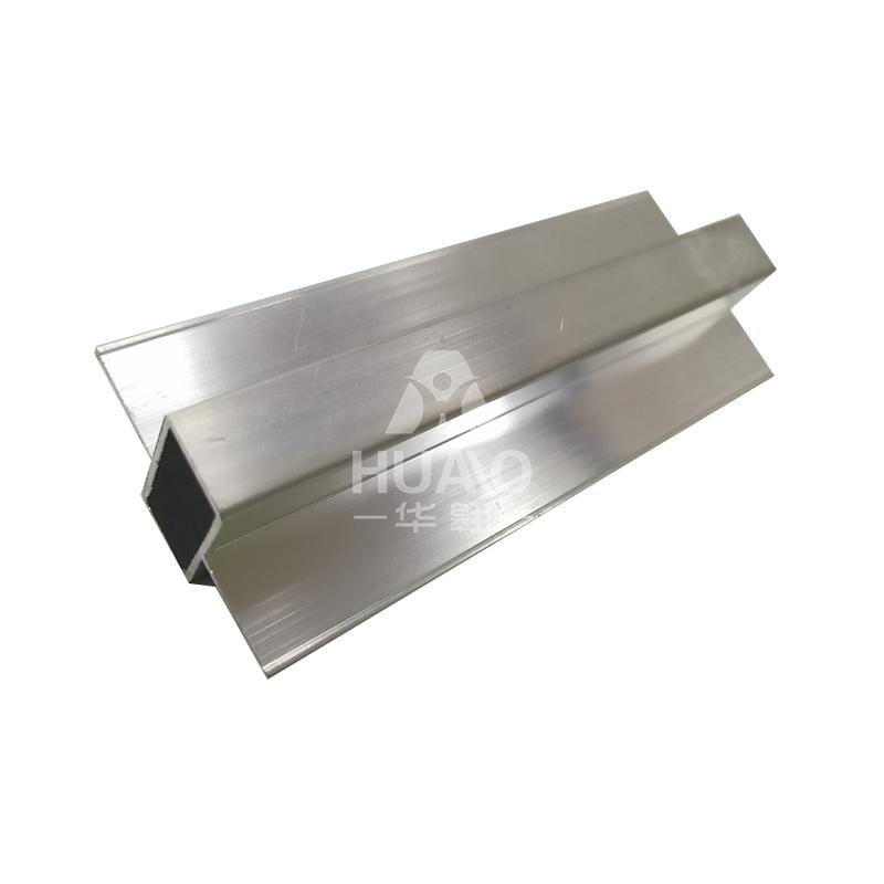 中字铝-坯料(HA523)